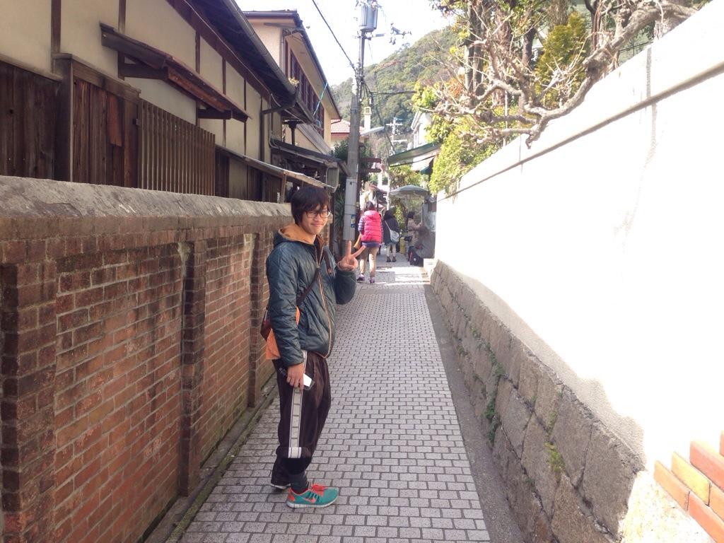 20140304-164445.jpg