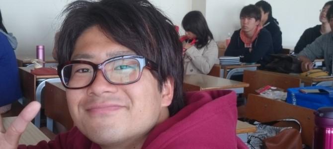 04月10日 部会報告(静岡)