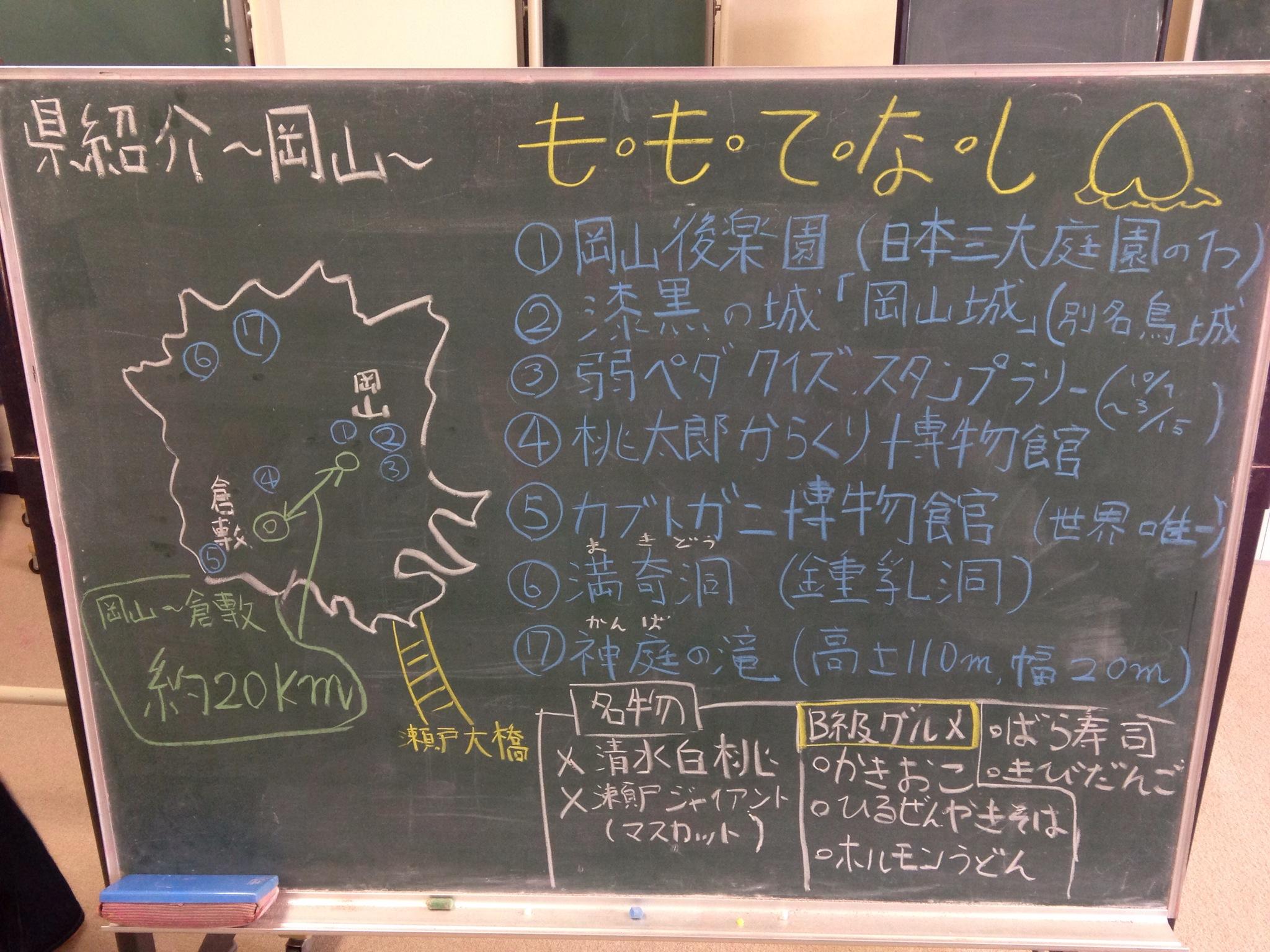 IMG_9315-0.JPG