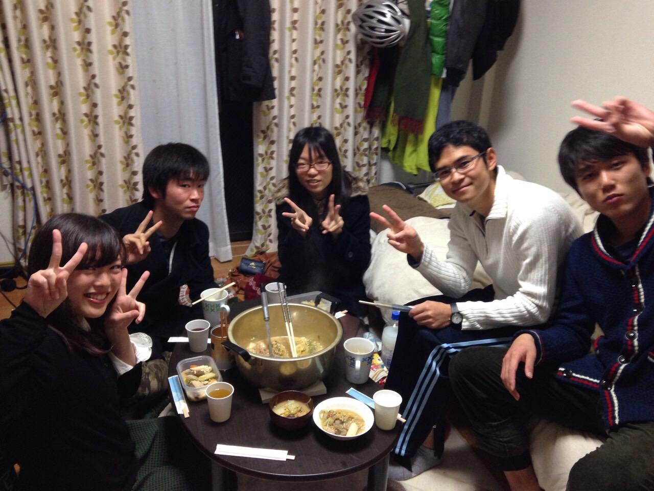 IMG_4894-3.JPG