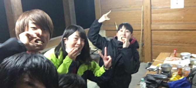 アドラン8日目〜フェス編〜(前編)