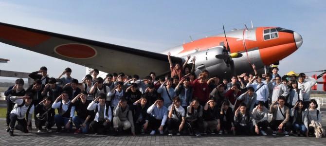 4月22日 エアパーク(浜松)