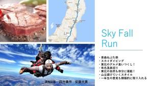 SkyFallRun_LI (2)