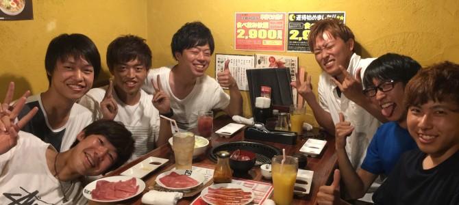 ひかラン!! 0日目