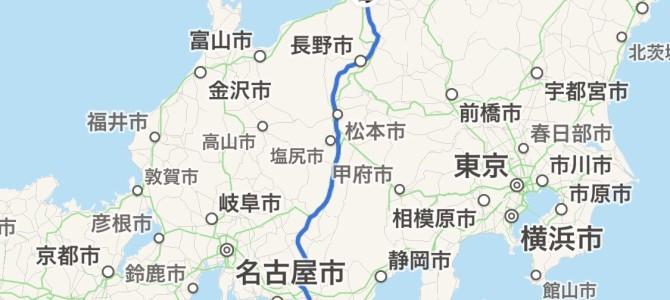 SUCC浜松400 2018春