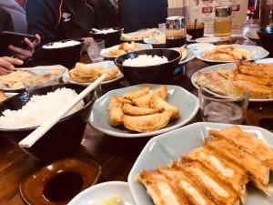 succ浜松餃子400 in2019_190405_0064