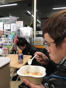 succ浜松餃子400 in2019_190405_0075