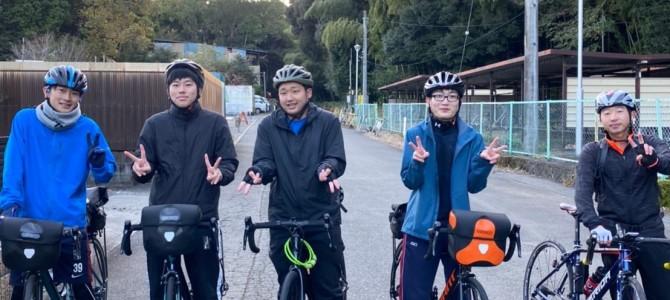 2020 10/31富士山ポタ
